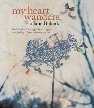My-Heart-Wanders-CVR-SI-1