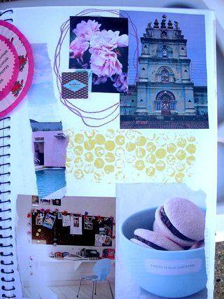April art journal 007_NEW