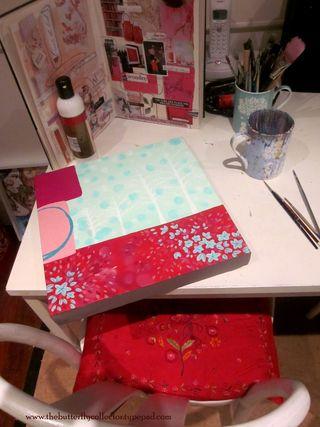 Wonder desk shae reid 2012 wm