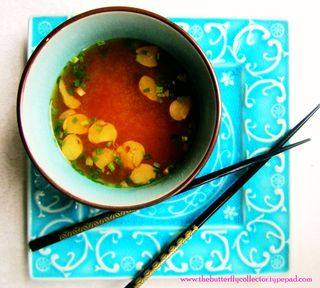Miso soup sha reid 2012 wm