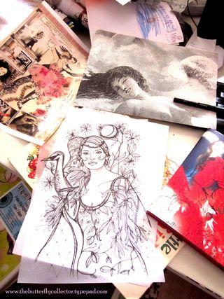 Fairytale shae reid 2012 wm