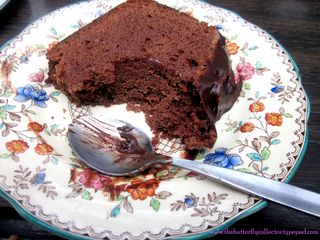 Choc cake shae reid 2012 wm