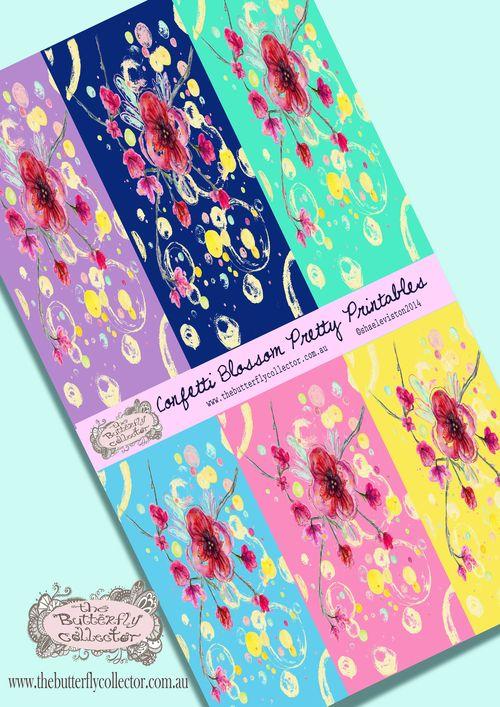Confetti blossom promo 6 copy copy