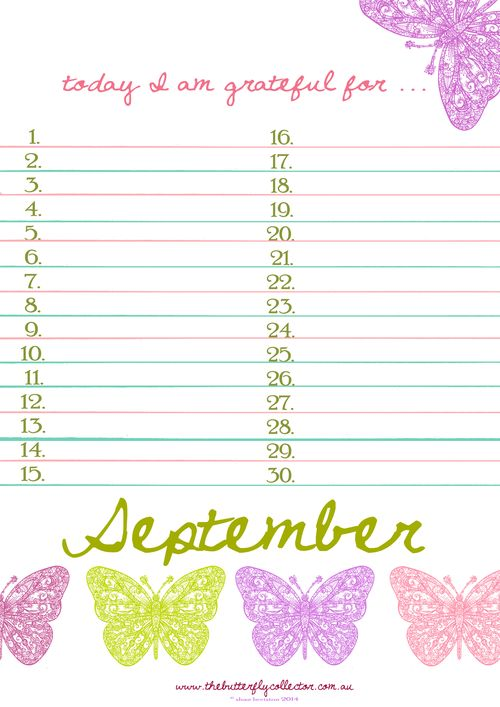 Sept grateful calender shae leviston 2014 copy