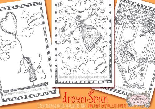 Promo 3 dream spun copy