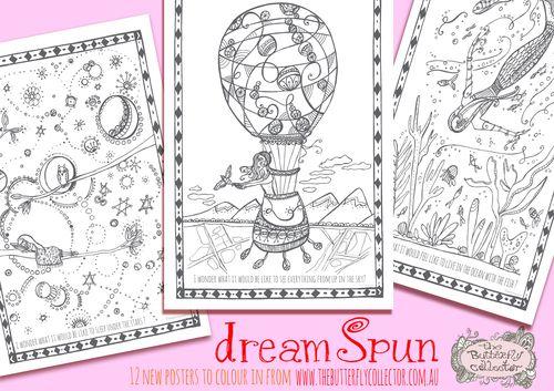 Promo 4 dream spun copy