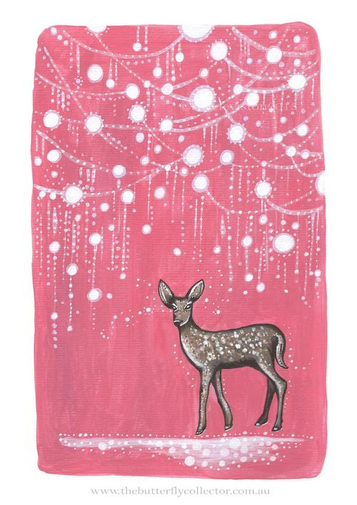 Rain deer print wm copy copy