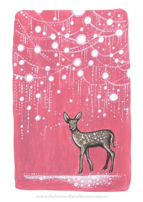 Rain deer print wm copy copy