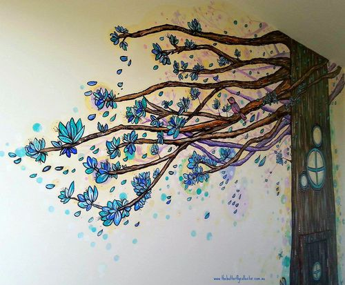 Mural 8