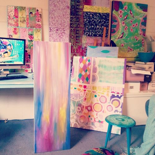 Studio august 2015 shae leviston