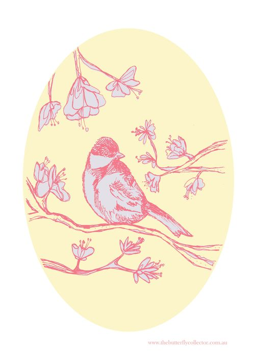 Little bird cream redpink  wm web copy