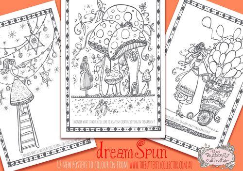 Promo 2 dream spun copy