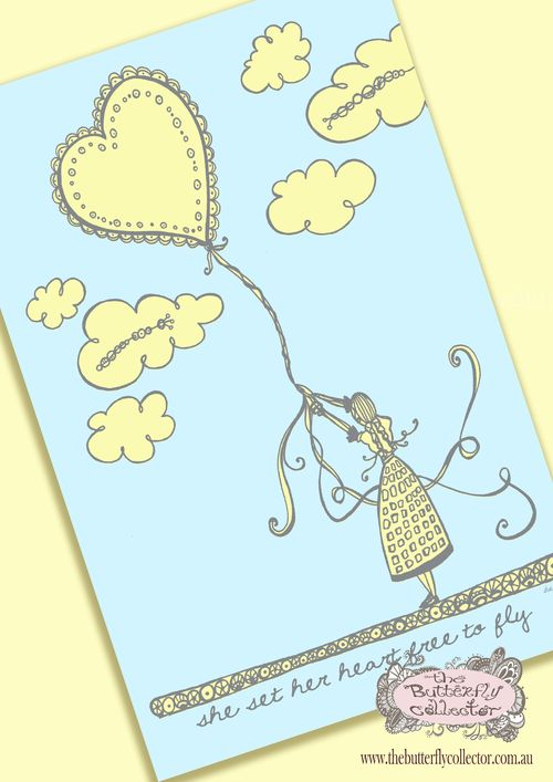 Kite heart promo 1 copy