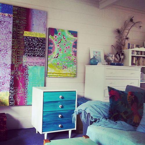 New home studio 4