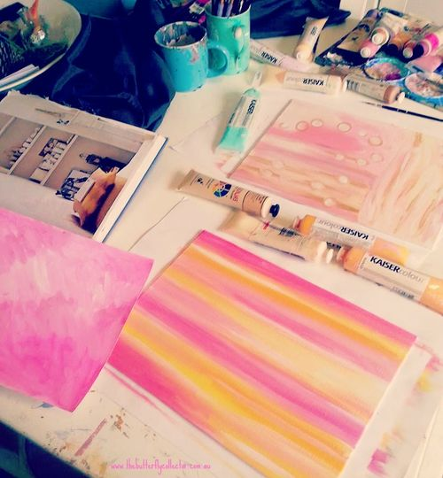 Paint table june 2015 wm
