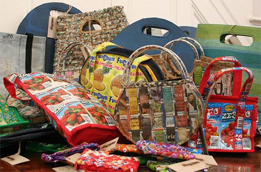 сумки российские производители сумок.