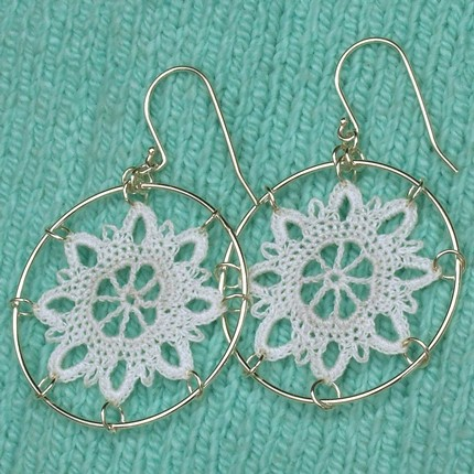 Doily_earrings